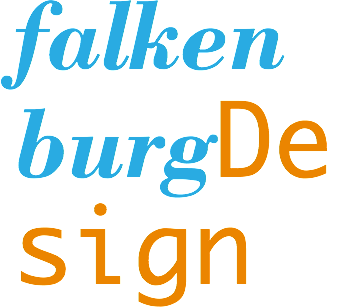 falkenburgDe